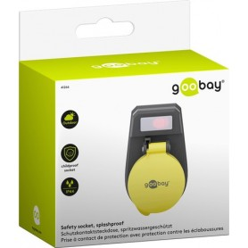 Philips Viva Collection Frullatore e centrifuga