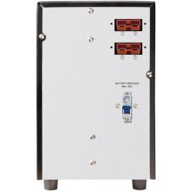 """ASUS Transformer Mini T102HA-GR045T 1.44GHz x5-Z8350 10.1"""" 1280 x 800Pixel Touch (RICONDIZIONATO NUOVO)(90NB0D04-M02550)"""