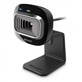 """Samsung T28E316EI 27.5"""" HD LED Nero monitor piatto per PC LED display"""