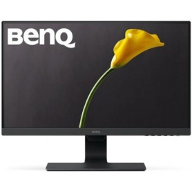 PC Gaming EXTREME RX1 AMD RYZEN7 1700X 3.4GHz+32GB+(4.25TB)250SSD/M.2 EVO960+4.0TB+STRIX-RX580/8GB+WIFi