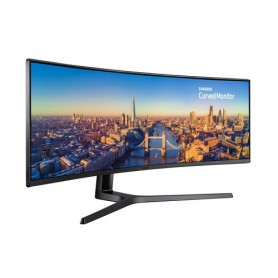 PC OFFICE PRO INTEL Core i3-7100 3.90GHz./6MB+8GB+3.0TB+GMA HD/1GB+Mast.DVD