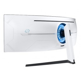 PC OFFICE PRO INTEL Core i3-7100 2.70GHz./3MB+16GB+3.0TB+GMA HD/1GB+Mast.DVD