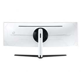 PC OFFICE PRO INTEL Core i5-7400 3.00GHz./6MB+8GB+3.0TB+GMA HD/1GB+Mast.DVD