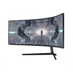 PC OFFICE PRO INTEL Core i5-7400 3.00GHz./6MB+16GB+3.0TB+GMA HD/1GB+Mast.DVD