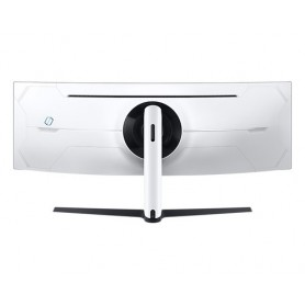 PC OFFICE PRO INTEL Core i7-7700 3.60GHz/8MB+16GB+3.0TB+GMA HD/1GB+Mast.DVD