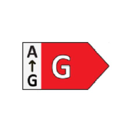 PC Gaming START GTX AMD FX6300 3.50GHz/8MB+8GB+GeFORCE GTX1060/3GB+2.0TB