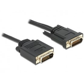 THERMALTAKE TTESPORTS GAMING CHAIR GTF FIT NERA/ROSSA GC-GTF-BRMFDL-01