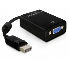 THERMALTAKE TTESPORTS GAMING CHAIR X FIT NERA GC XFS-BBMFDL-01