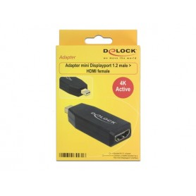 MWE LAB Emperor XT Gaming CHAIR