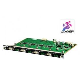 PC Gaming ULTIMATE RX4 i9-7900X 3.3GHz/LIQUID+64GB+(5.0TB)M.2 1.0TB SSD/EVO960PRO+4.0TB+4xSTRIX-RX580/8GB+BRW+STRIX X299