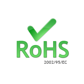 PC Gaming START GT INTEL Pentium G4600 3.60GHz/3MB(2CORE)+8GB DDR4+GT730/4GB DDR3+1.0TB
