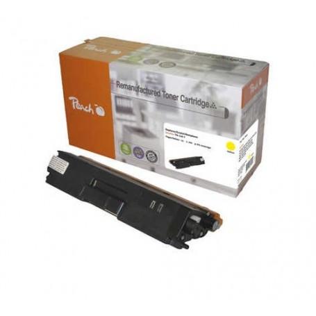 Corsair Alimentatore Modulare HX1200 - 80 Plus Platinum CP-9020140-EU