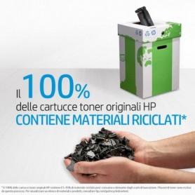 Conceptronic CUSBCAR2AKIT Auto Nero caricabatterie per cellulari e PDA