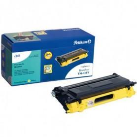 StarTech.com Lettore/Scrittore USB 3.0 per Schede Memoria SD e microSD - USB-C e USB-A