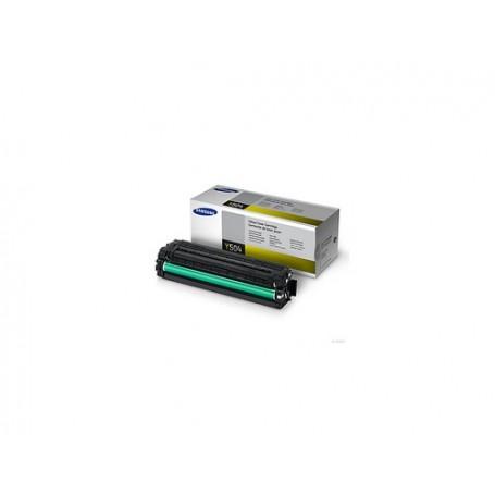 BOX ESTERNO SATA M.2 NGFF -