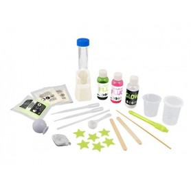 Digicom PCI LAN GIGA 32 Interno Ethernet 1000Mbit/s