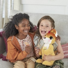 Fujifilm DVD-R 47Gb 10-Spindle 16x
