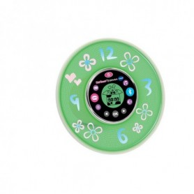 Lenovo ThinkServer TS140 3GHz G3220 280W Tower