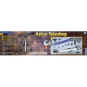 LG RHT599H videoregistratori virtuali