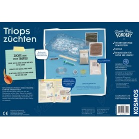 "ASUS ET1612IUTS-B004B 1.1GHz 847 15.6"" 1366 x 768Pixels Touch screen Nero All-in-One PC"