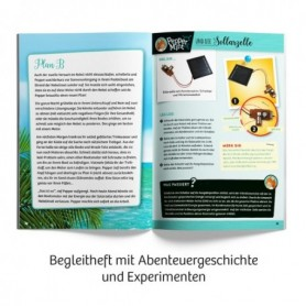 Conceptronic 2535 inch Hard Disk Docking Station USB 20