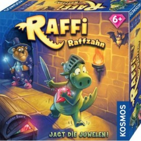 HP OfficeJet Officejet 2620 Ad inchiostro A4 Nero, Bianco