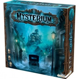 Fujifilm DVD-R 14GB JewelCase 3pk