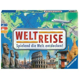 Epson Carta Fotografica GOOD