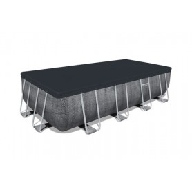 Whirlpool ART380APIU fridge-freezers