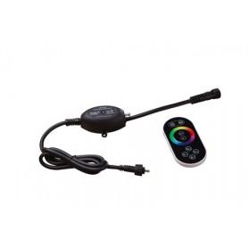 Humax HD-5600S