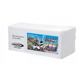 Rambloc Centofogli A4 A4 (210×297 mm) Bianco carta inkjet
