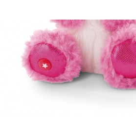 Epson Cartuccia Gloss Optimizer