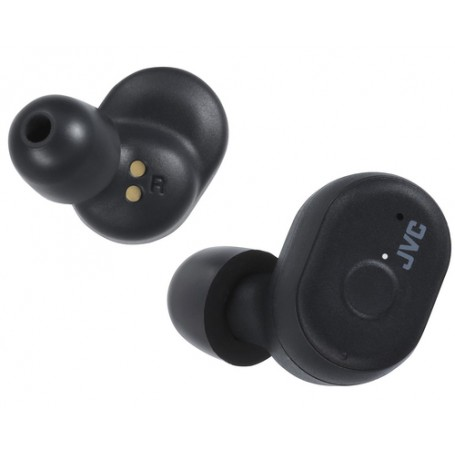 "Samsung 43Q60R, TV QLED 43"" (Nero, 4K, SmartTV, Twin Triple Tuner, HD +)"