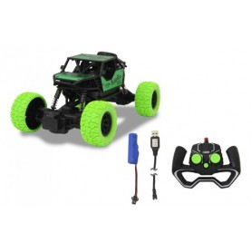 Philips 4000 series TV LED Slim