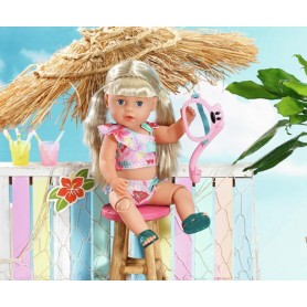 Epson Expression Home XP-212 Ad inchiostro A4 Wi-Fi Nero