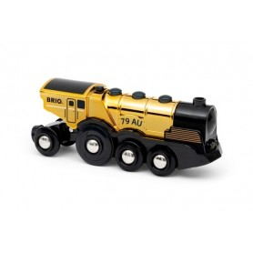 Epson Expression Home XP-215 Ad inchiostro A4 Wi-Fi Nero