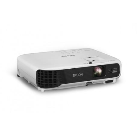 RAM 1000 GB SSD NVIDIA Quadro RTX 3000 Wi-Fi 6 (802.11ax) Windows 10 Pro