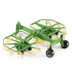 Apple iPad 2 Dock Bianco