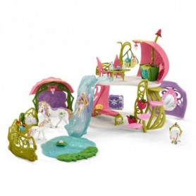 Epson LX-300II Colour