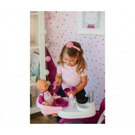 Nilox MINI ACTION CAM HD-Ready