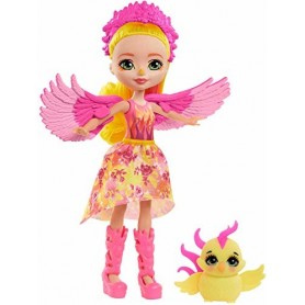 Ansmann Alkaline Battery LR 44