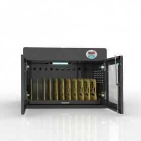 PC Gaming ULTIMATE RX4 Intel Core i7-6800K 3.4GHz/LIQUID+32GB+(4.51TB)M.2 512 SSD/EVO960PRO+4.0TB+4xSTRIX-RX580/8GB+BLURAY
