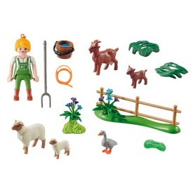 Corsair 1GB DDR2 SDRAM SO-DIMMs