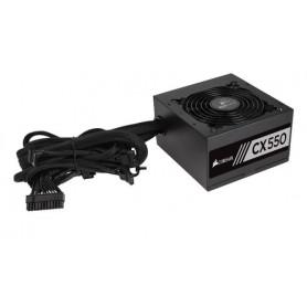 Forno incasso Amica EBSX949600E A +, 77 L, SteamClean, aria calda, 11 funzioni forno, display, guide telescopiche, inox