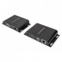 "Razer Blade 15 Advanced 2021 i7 32GB 1TB SSD 15"" Full HD 360Hz RTX 3080 Win10"