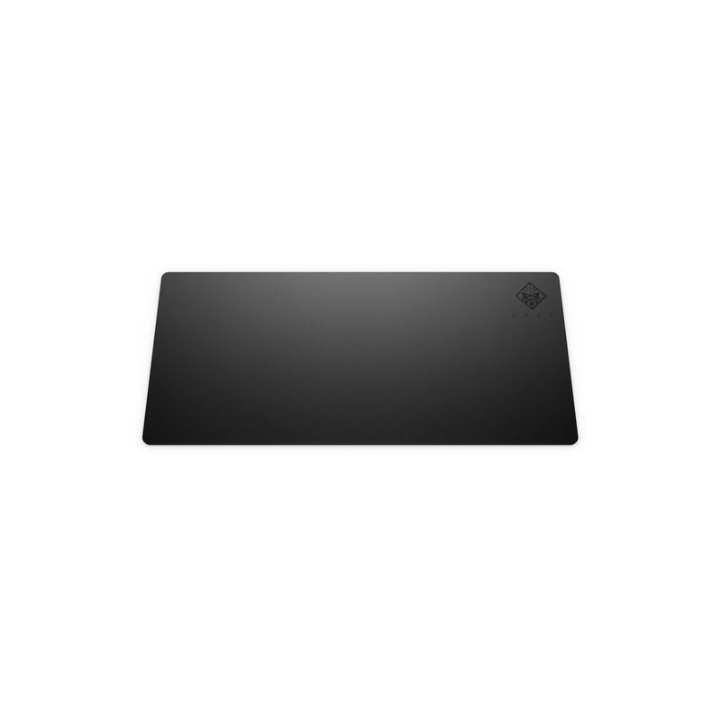 "MSI GF65 Thin 10UE-069 15.6"" FHD 144HZ, i5-10200H, 16GB, SSD 512GB, RTX3060/6GB, NO S.O."