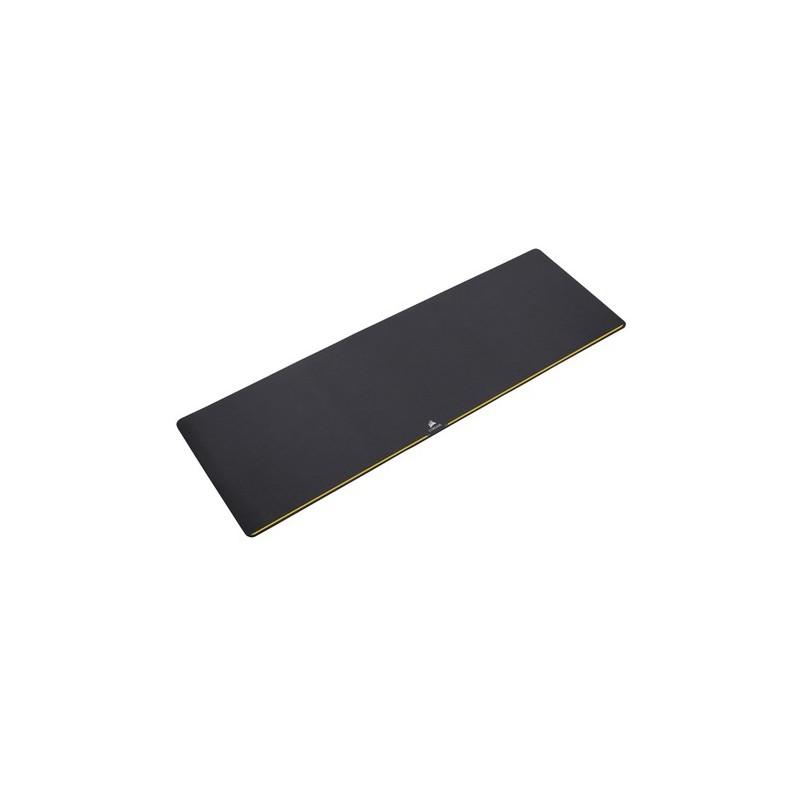 """ASUS ROG Strix SCAR G533QS-HF063T 15,6"""" FHD 300HZ, R7-5800H 32GB/1TB SSD RTX3080/10GB Win10"""