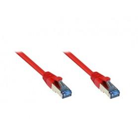 "LG Signature 86NANO916NA 217cm 86 ""NanoCell 4K HDR10 Pro DVB-T2HD / C / S2 Smart TV MY2020"