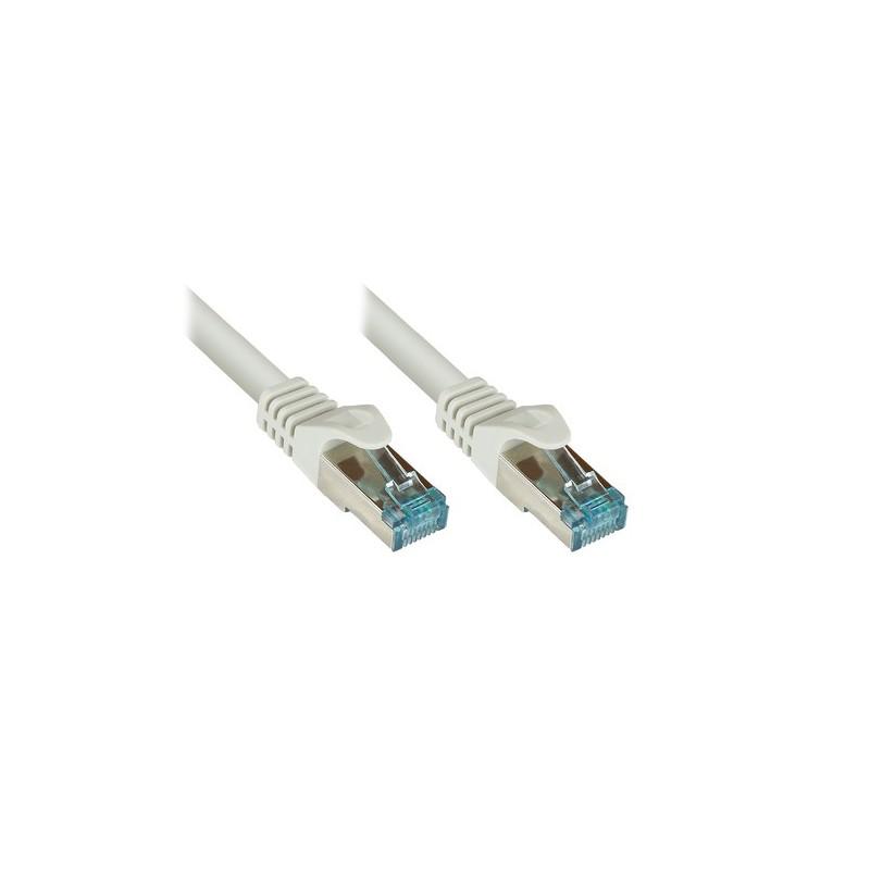 "LG OLED65CX9LA 165 cm (65"") 4K UHD HDR10 ProOLED SmartTV 120 Hz DVB-C,S2,T2 (HD)PVR TimeShift"