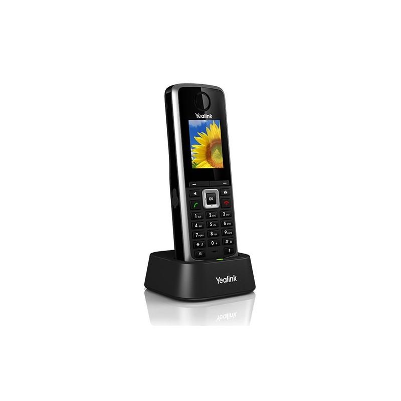 SHARP LC-65BL5EA Smart TV 65 Pollici 4K Ultra HD Televisore LED DVB T2 Android TV Google Home Garanzia ITALIA